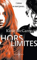 Hors Limites | Tome 1