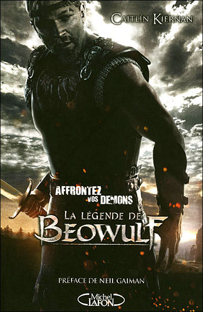 legendedebeowulf