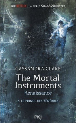 themortalinstruments-renaissance-2
