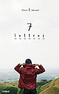 7lettres