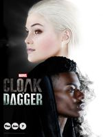 cloakdragger