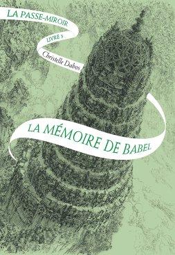 La-passe-miroir-Tome-3