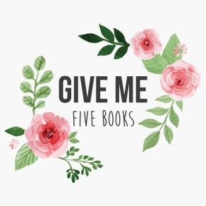 givemefivebooks