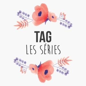 tagleseries-04