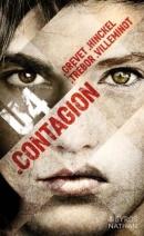 u4---contagion-817110-264-432