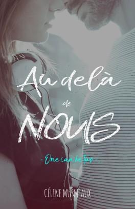 audeladenous