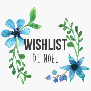 wishlistnoel-06