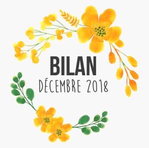 bilandecembre-03