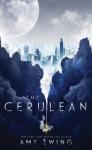 Roman The Cerulean - La cité du ciel d'Amy Ewing