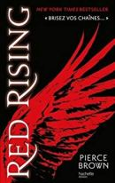 Ebook Red Rising de Pierce Brown
