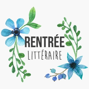 rentree-litteraire