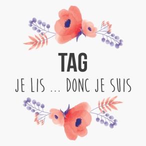 tag-5-04