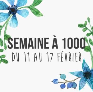 semainea1000-1-07