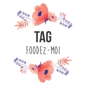 tagfood-04.jpg