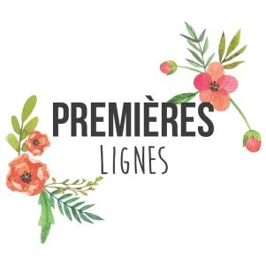 premiere-lignes-02