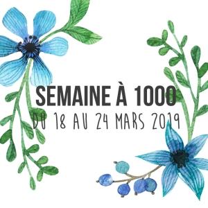 semainea1000-18-24-07