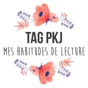 tagpkj-lectures-04.jpg