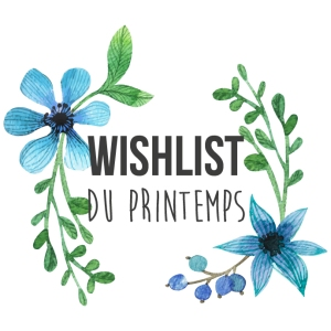 wishlist-printemps-07