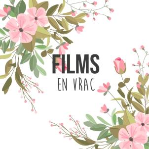 film-en-vrac-09.jpg