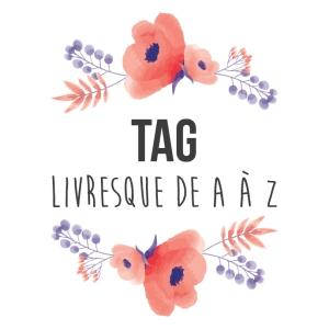 taglivresque-04.jpg