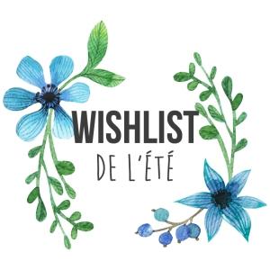 wishlistdelete-07