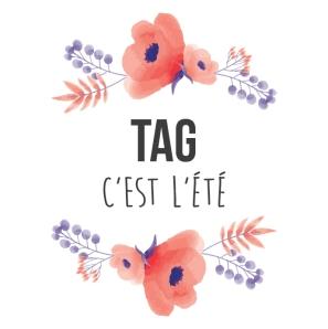 tag-ete-04