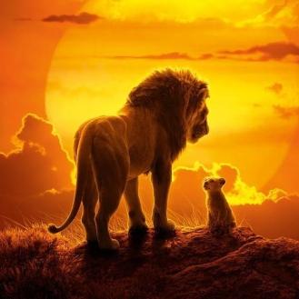Le-Roi-Lion-Decouvrez-la-bande-originale-du-film