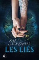 les-lies