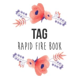 tag-rapidefirebook-04.jpg