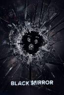 Black_Mirror