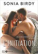 linitiation