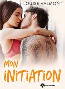 moninitiation