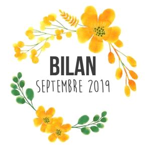 bilan-septembre-07-08-08