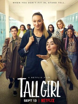 tallgirl