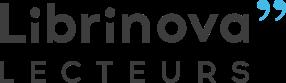 logo_librinova