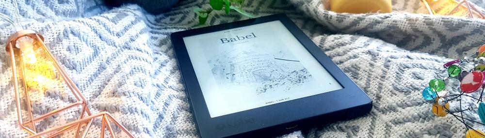 BABEL_h