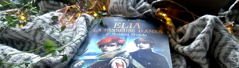elia-t2-h